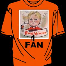 NancyCookTshirt