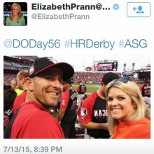 ODays At HR Derby