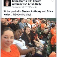 Erica And Erica
