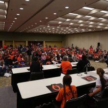fanfest-2016-gameshow2