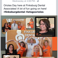 Finksburg Dental 2