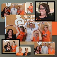 Finksburg Dental